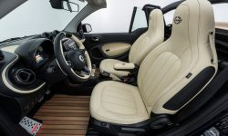 Brabus Ultimate Sunseeker 'One of Ten' photos