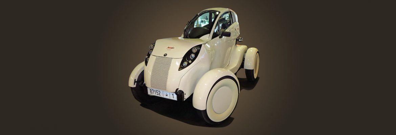 4H Automobiles Locust