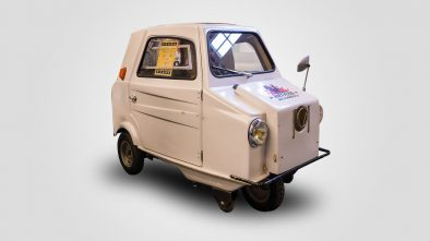 ACOMA Mini Comtesse Type 73 / Type 730E photos