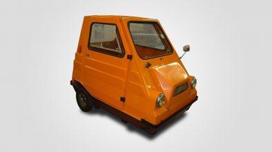 ACOMA Mini Comtesse Type 770