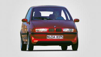 BMW Z1-E11