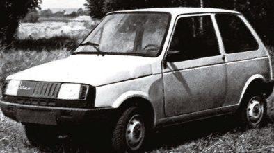 SMZ-1101